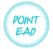 logo-point_ead